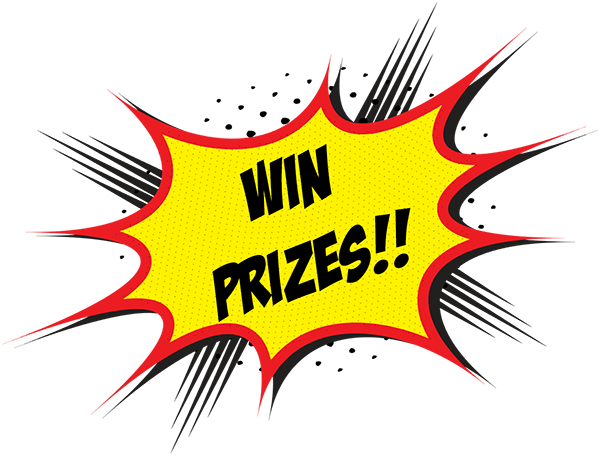 win_prizes2